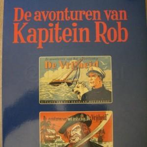 159572047-kapitein-rob-bundeling