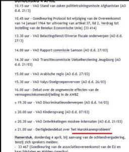 2013-04-04 Agenda TK