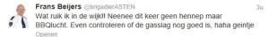 2013-06-18 Hennep tweet 2