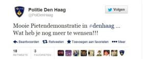 2013-10-26 Pol Den Haag