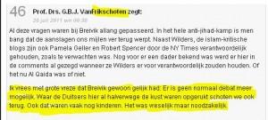2014-06-21 Van Frikschoten