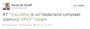 2014-06-22 Compleet islamvrij de Graaff