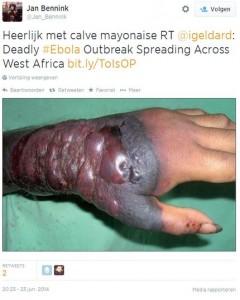 2014-06-23 Bennink ebola