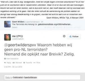 2014-06-30 Breivik roep