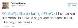 2014-08-15 VVD Neerhof over Breivik 2