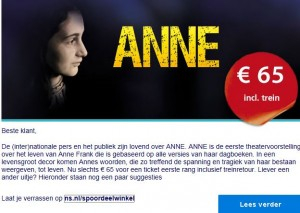 2014-10-15 Anne Frank ad NS