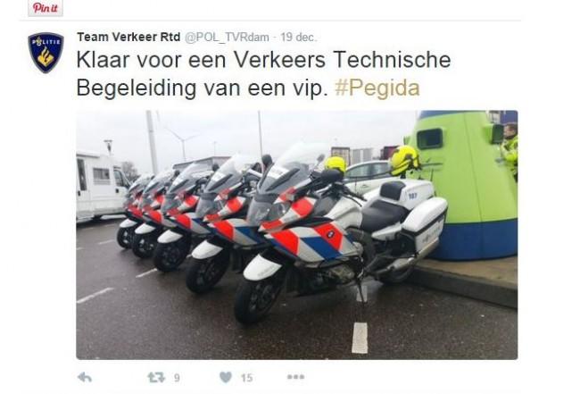 2015-12-19 Pol Rotterdam trots