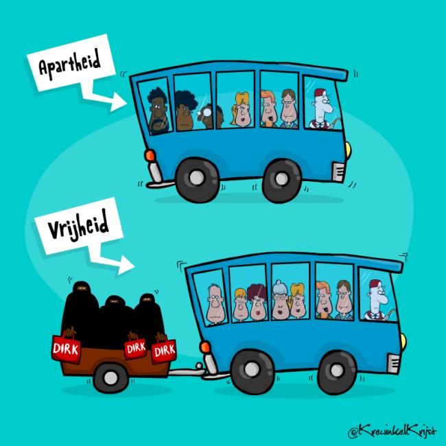 ApartheidVrijheid-cartoon-KrewinkelKrijst