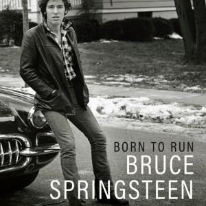 born-to-run