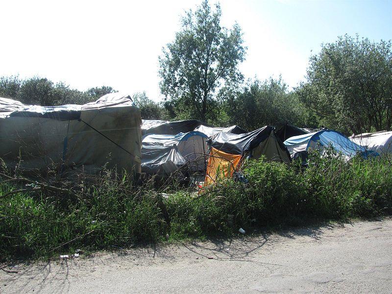 calais_refugee_camp_4