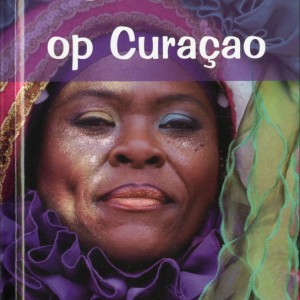 carnaval-op-curacao