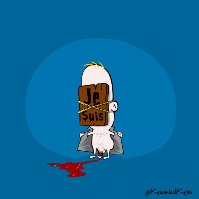 JeSuis_cartoon_KrewinkelKrijst