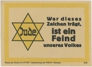 Jewish-star-Judenstern-Jodenster-7-300x219