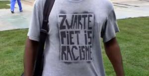 KuKlux-land- Rassismus über Alles und Ordnung um jeden Preis. - Krapuul