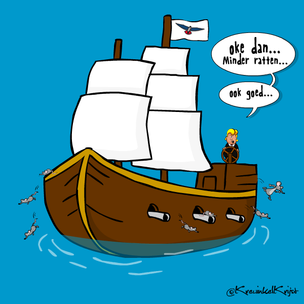 LijstKrijst_cartoon_KrewinkelKrijst