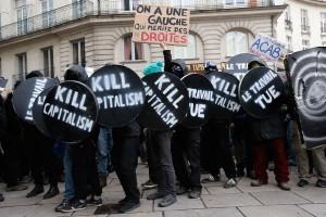 Paris-31-3-16-france-student-protests-300x200
