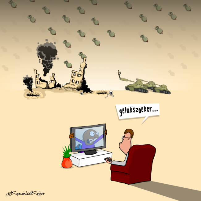 Perceptie-cartoon-KrewinkelKrijst
