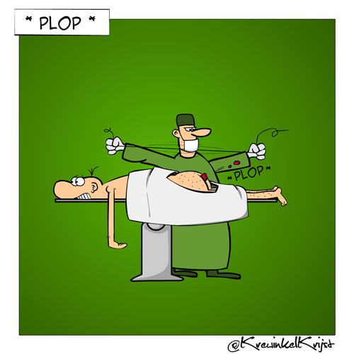 Plop_cartoon_KrewinkelKrijst