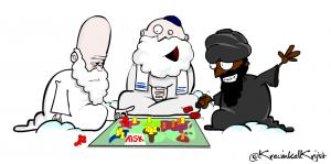 PotjeRisk_cartoon_KrewinkelKrijst