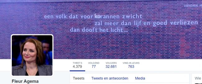 Screenshot (100) account flleur agema