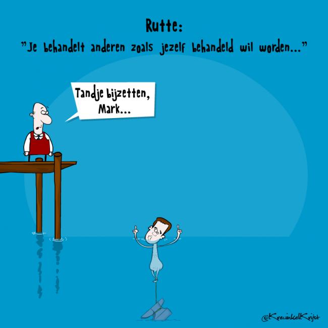 TandjeBijzetten-cartoon-KrewinkelKrijst