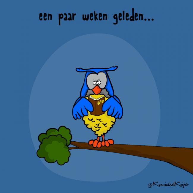 TerrorOehoe-cartoon-KrewinkelKrijst