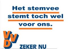 CORRUPTE VVD