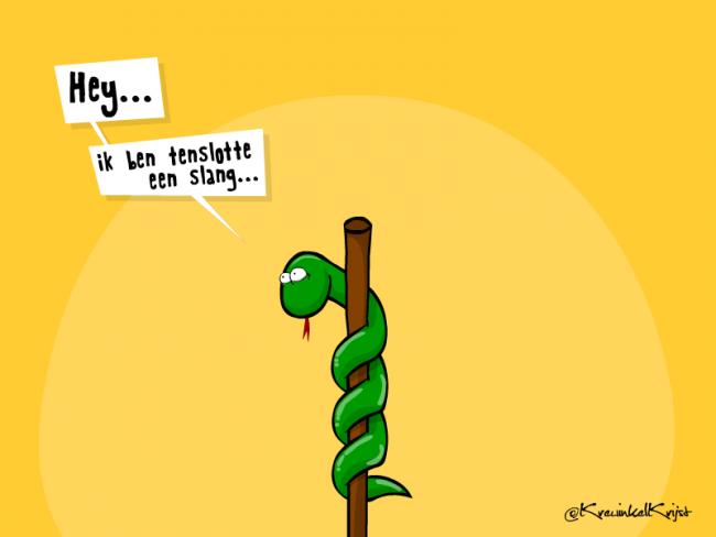 Weigerarts-cartoon-KrewinkelKrijst