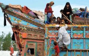 afghan-refugee-truck-398x252