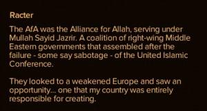 alliance-for-Allah-300x161