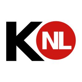 (c) Krapuul.nl