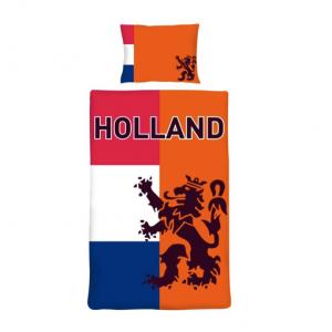 dekbed_oranje_nederland-300x300