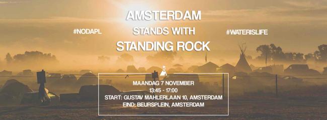 demo-standing-rock