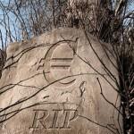 euro_rip-150x150