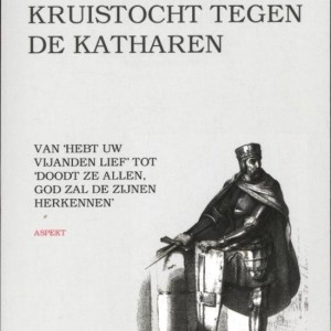 kruistocht tegen de katharen