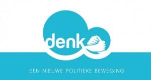 logo_denk_kuzu-ozturk-620x330