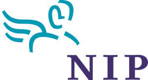 nip-logo-300x162