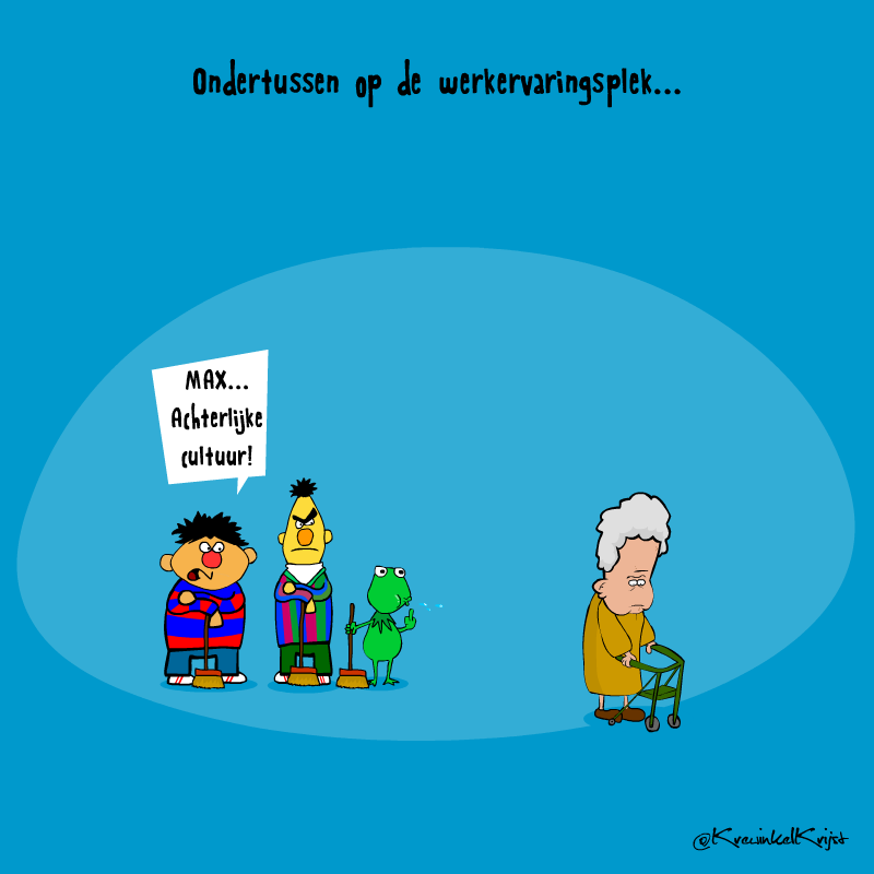 sesamstraat-cartoon-krewinkelkrijst